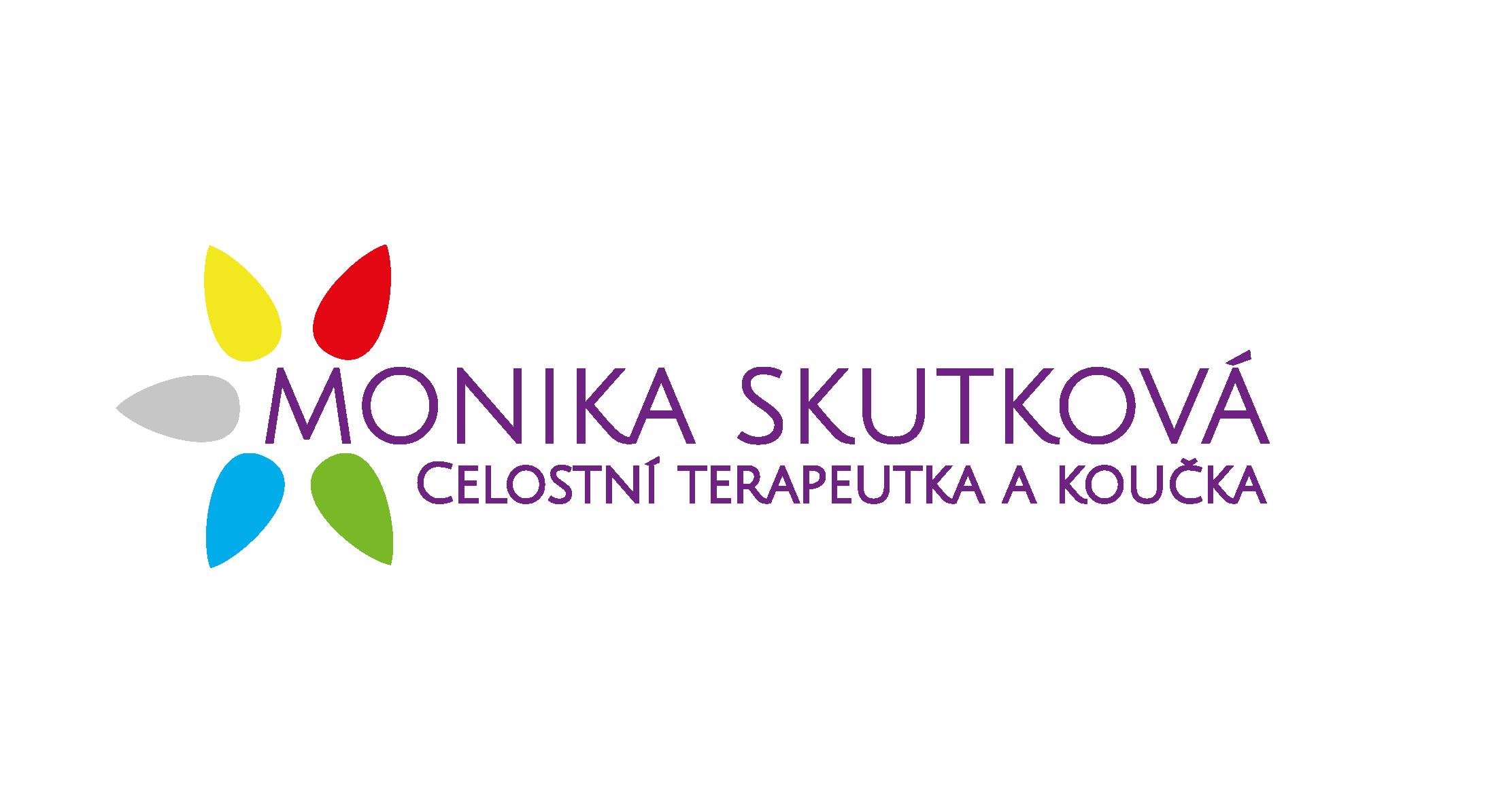 Monika Skutková